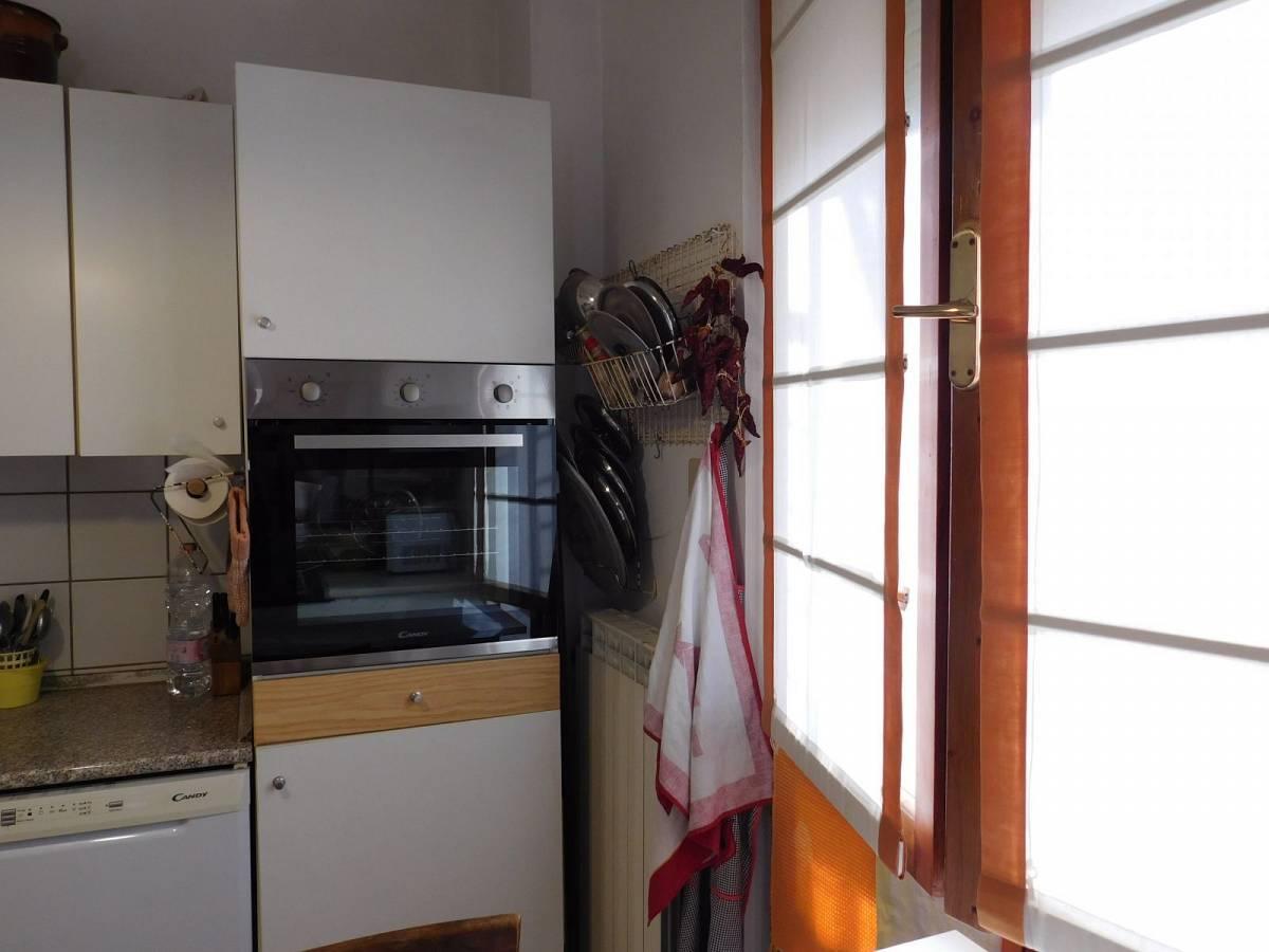 Appartamento in vendita in Via Tommaso R.Grilli, 196  a Ortona - 7003387 foto 19