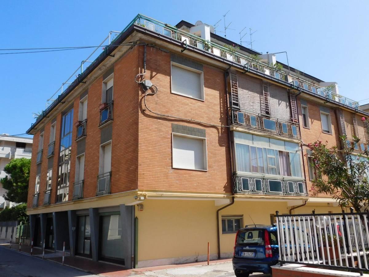 Appartamento in vendita in Via Tommaso R.Grilli, 196  a Ortona - 7003387 foto 23