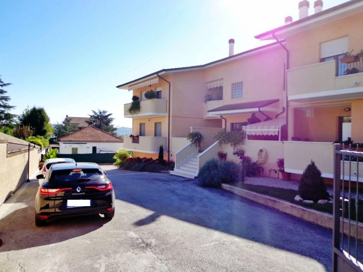 Appartamento in vendita in villa oliveti  a Rosciano - 5374684 foto 2