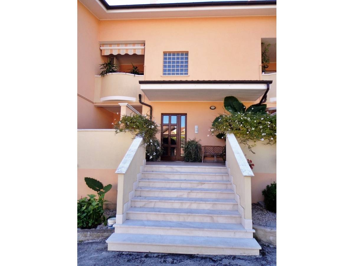 Appartamento in vendita in villa oliveti  a Rosciano - 5374684 foto 5