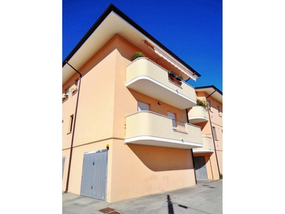Appartamento in vendita in villa oliveti  a Rosciano - 5374684 foto 6