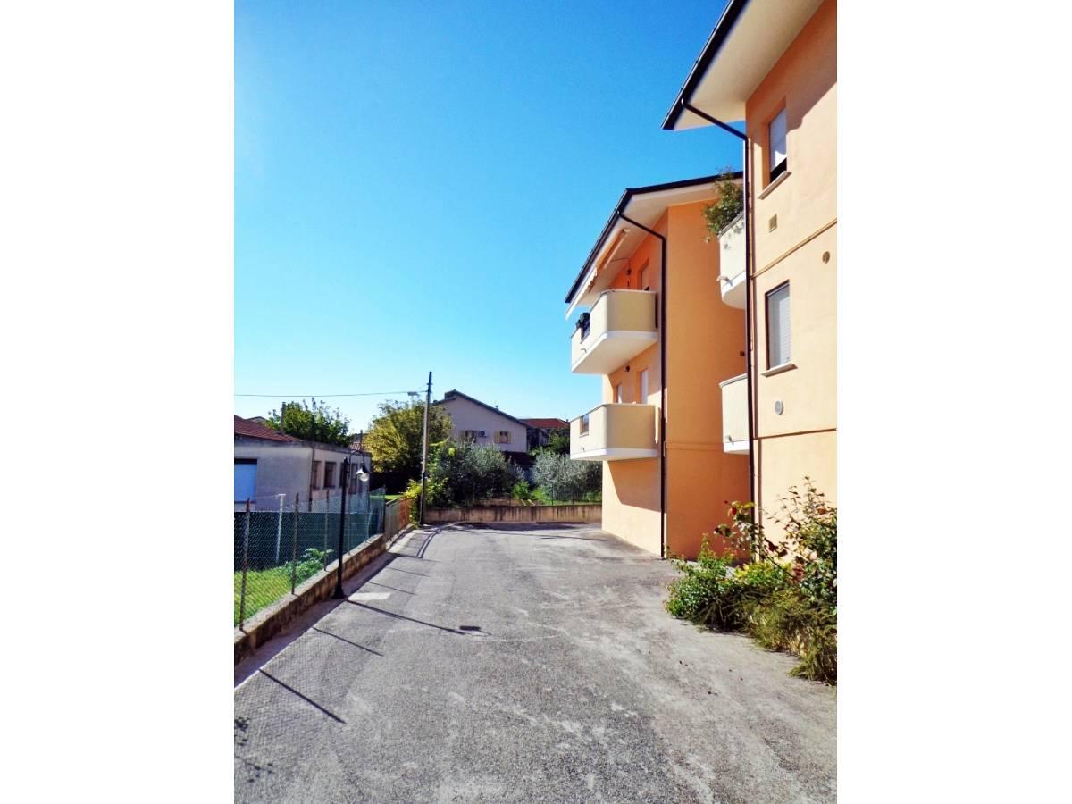 Appartamento in vendita in villa oliveti  a Rosciano - 5374684 foto 7