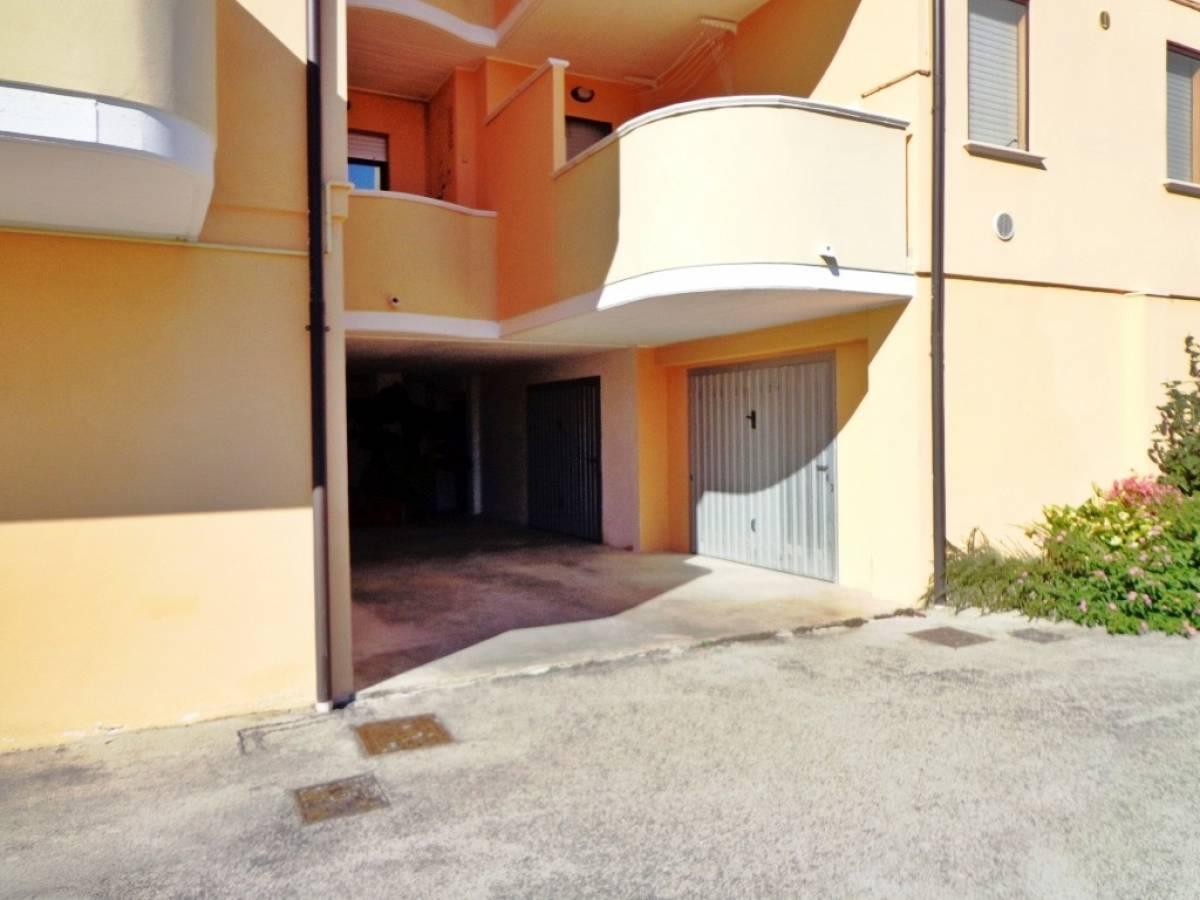 Appartamento in vendita in villa oliveti  a Rosciano - 5374684 foto 8