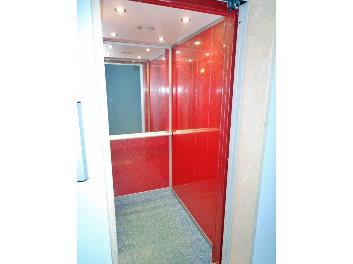 Appartamento in vendita in villa oliveti  a Rosciano - 5374684 foto 9