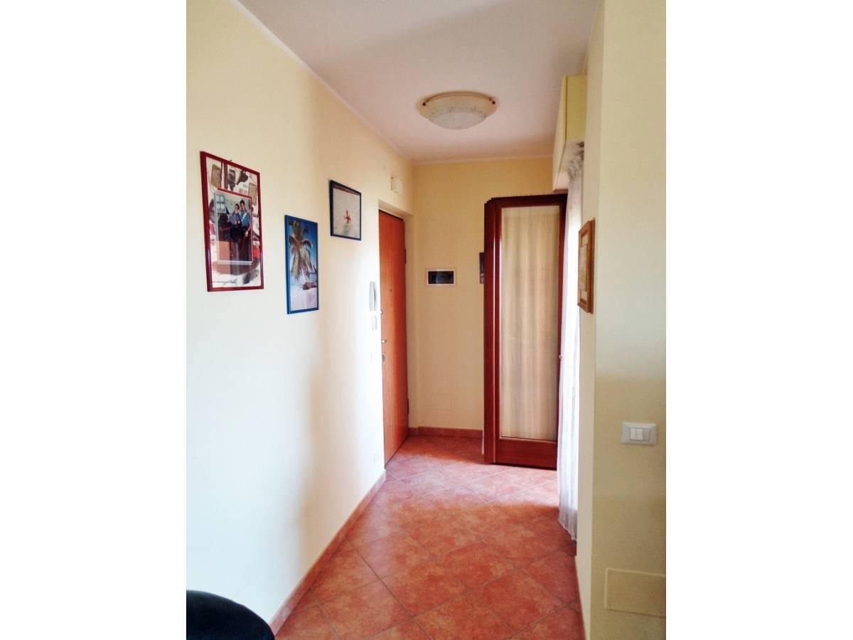 Appartamento in vendita in villa oliveti  a Rosciano - 5374684 foto 10