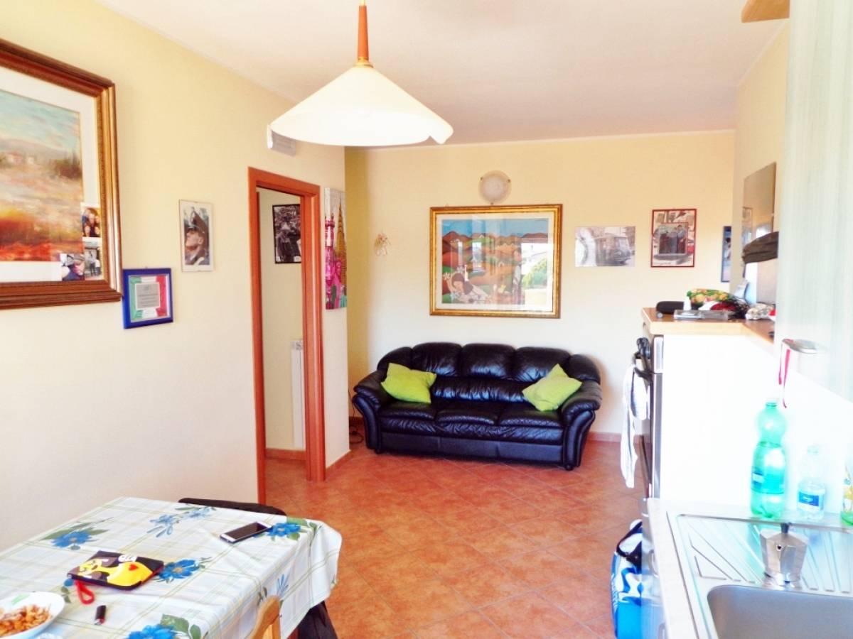 Appartamento in vendita in villa oliveti  a Rosciano - 5374684 foto 11