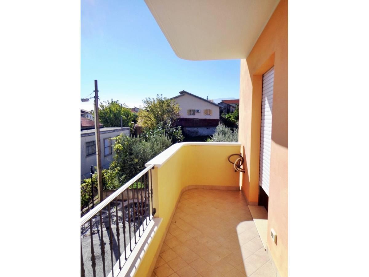 Appartamento in vendita in villa oliveti  a Rosciano - 5374684 foto 13