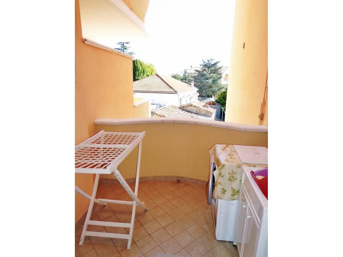 Appartamento in vendita in villa oliveti  a Rosciano - 5374684 foto 14