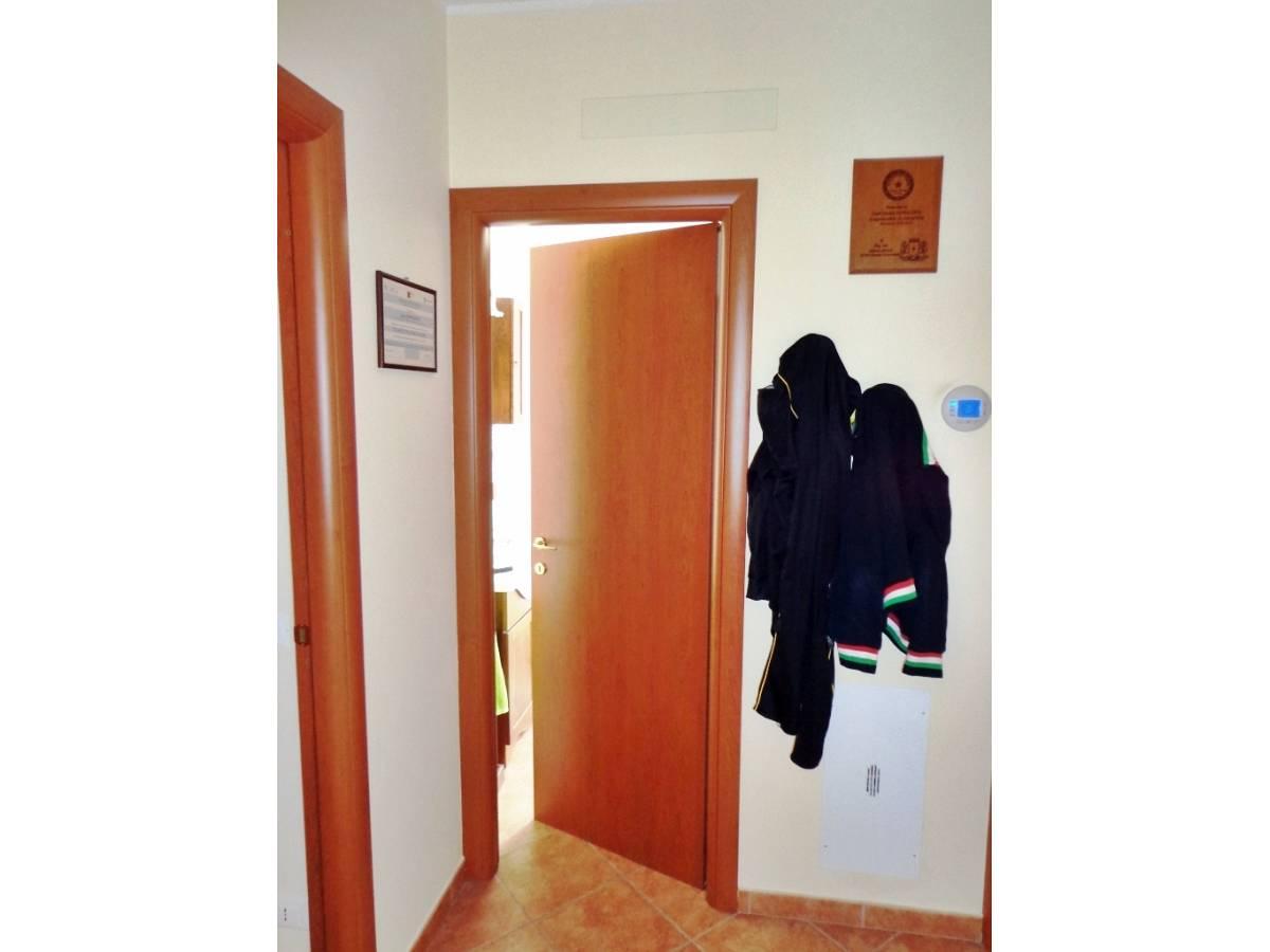 Appartamento in vendita in villa oliveti  a Rosciano - 5374684 foto 15