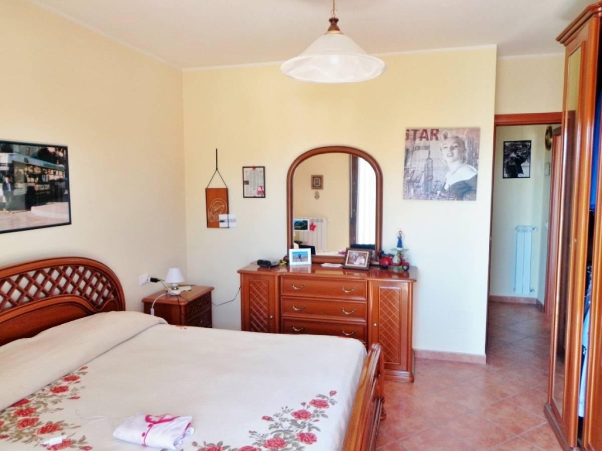 Appartamento in vendita in villa oliveti  a Rosciano - 5374684 foto 16