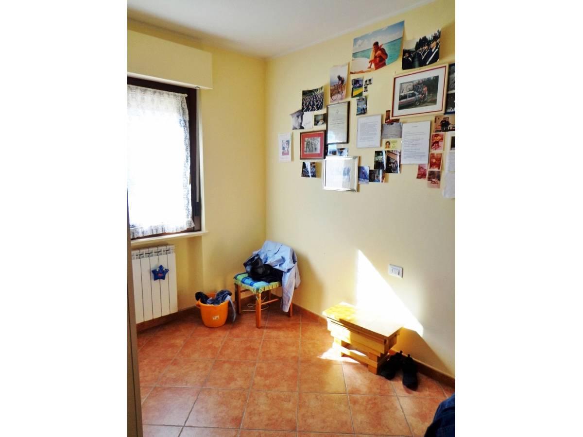 Appartamento in vendita in villa oliveti  a Rosciano - 5374684 foto 18