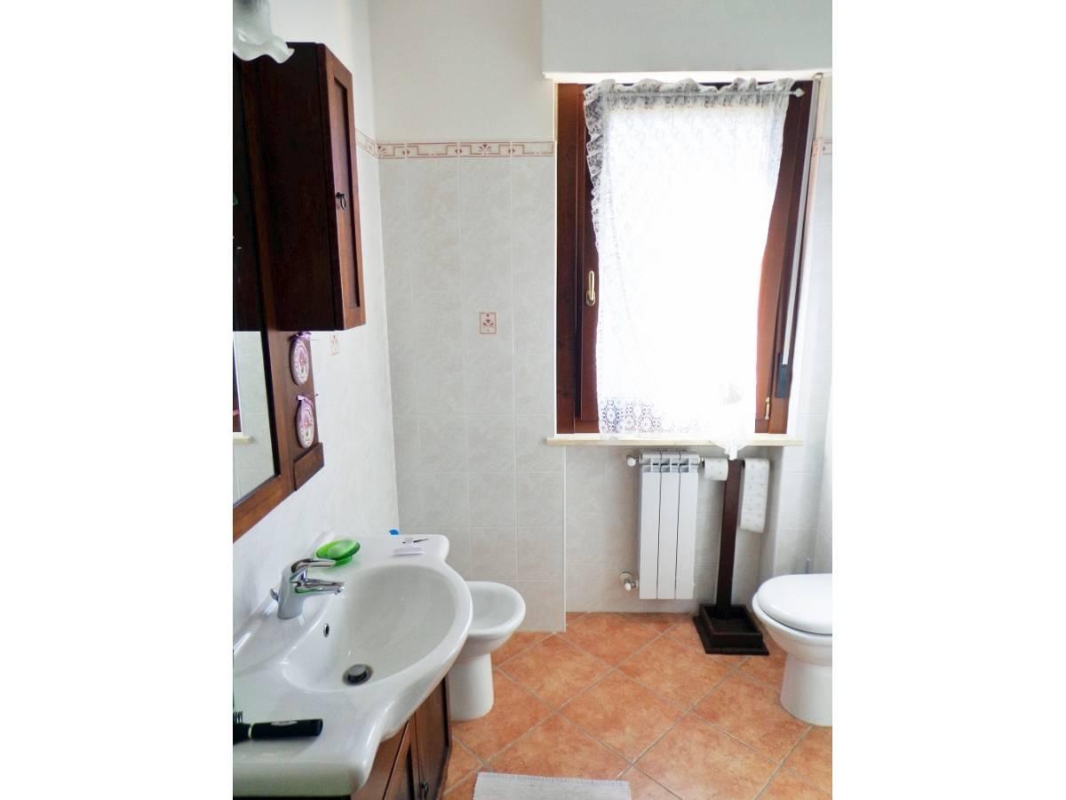 Appartamento in vendita in villa oliveti  a Rosciano - 5374684 foto 19