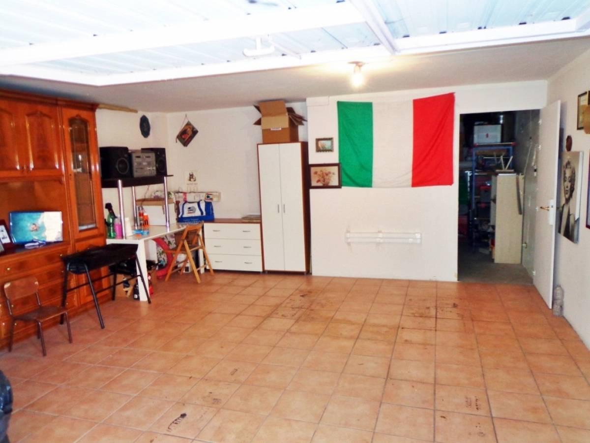 Appartamento in vendita in villa oliveti  a Rosciano - 5374684 foto 20