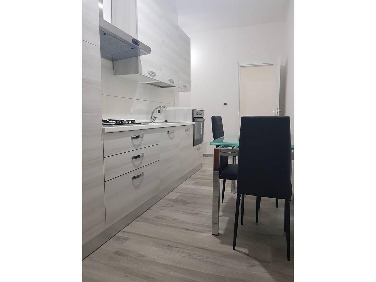 Appartamento in vendita in via delle terme romane zona Clinica Spatocco - Ex Pediatrico a Chieti - 3088134 foto 1