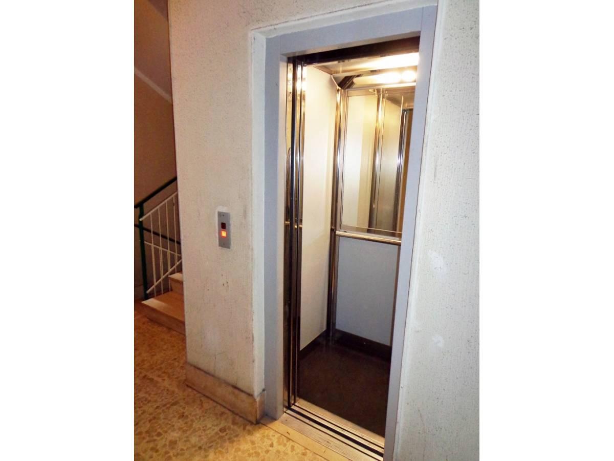 Appartamento in vendita in via delle terme romane zona Clinica Spatocco - Ex Pediatrico a Chieti - 3088134 foto 3