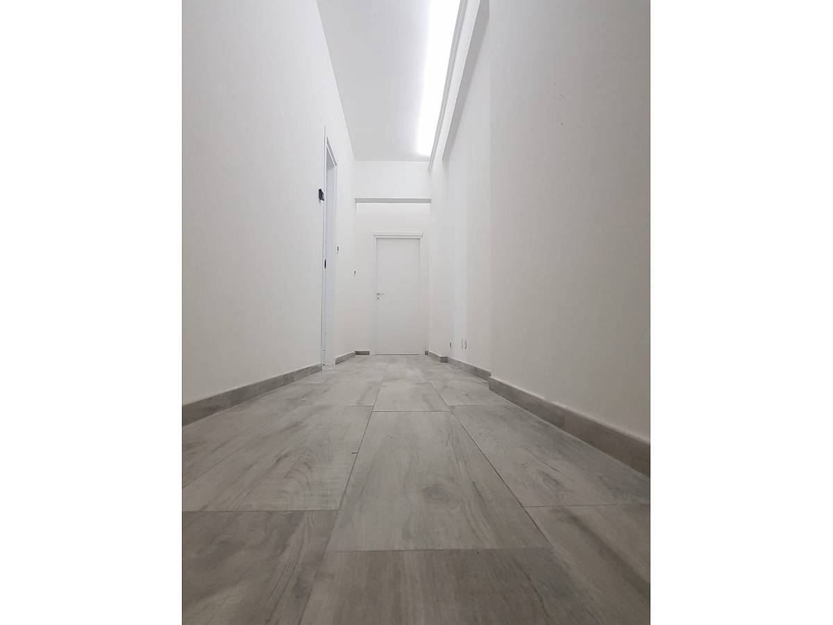 Appartamento in vendita in via delle terme romane zona Clinica Spatocco - Ex Pediatrico a Chieti - 3088134 foto 4