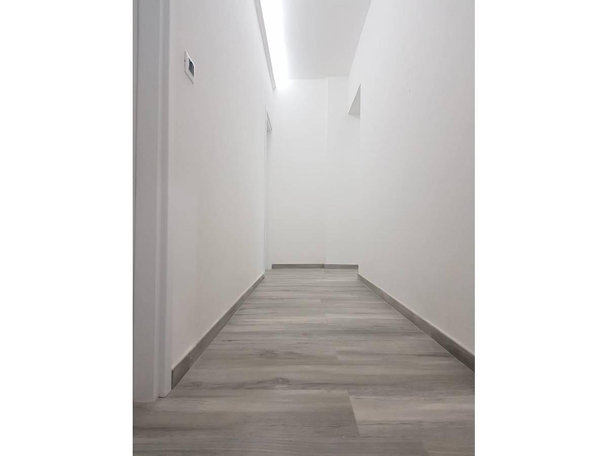 Appartamento in vendita in via delle terme romane zona Clinica Spatocco - Ex Pediatrico a Chieti - 3088134 foto 5
