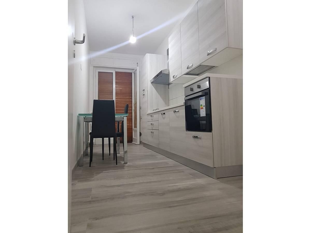 Appartamento in vendita in via delle terme romane zona Clinica Spatocco - Ex Pediatrico a Chieti - 3088134 foto 6