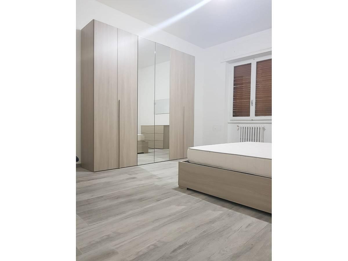 Appartamento in vendita in via delle terme romane zona Clinica Spatocco - Ex Pediatrico a Chieti - 3088134 foto 8
