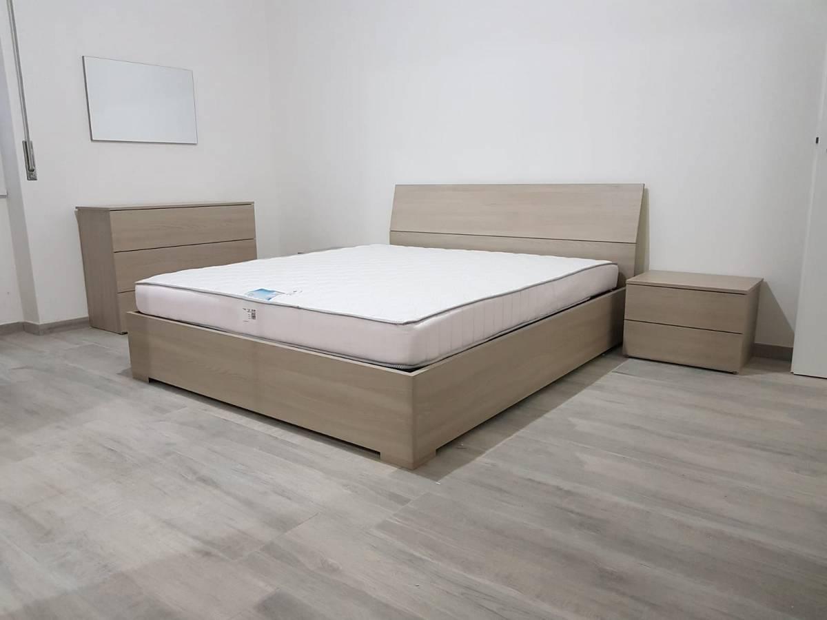 Appartamento in vendita in via delle terme romane zona Clinica Spatocco - Ex Pediatrico a Chieti - 3088134 foto 9