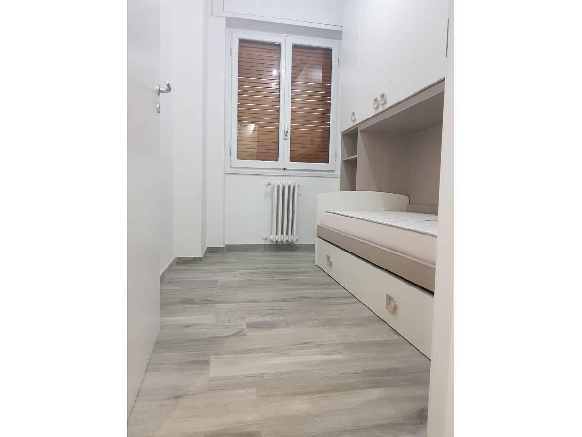 Appartamento in vendita in via delle terme romane zona Clinica Spatocco - Ex Pediatrico a Chieti - 3088134 foto 12