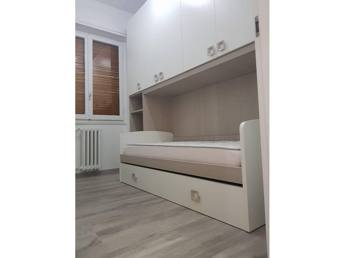 Appartamento in vendita in via delle terme romane zona Clinica Spatocco - Ex Pediatrico a Chieti - 3088134 foto 13
