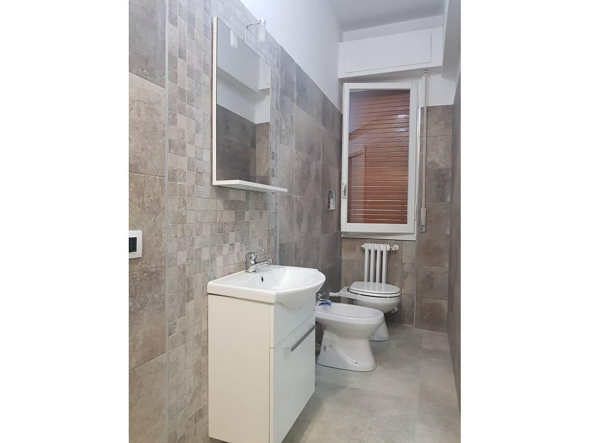 Appartamento in vendita in via delle terme romane zona Clinica Spatocco - Ex Pediatrico a Chieti - 3088134 foto 14