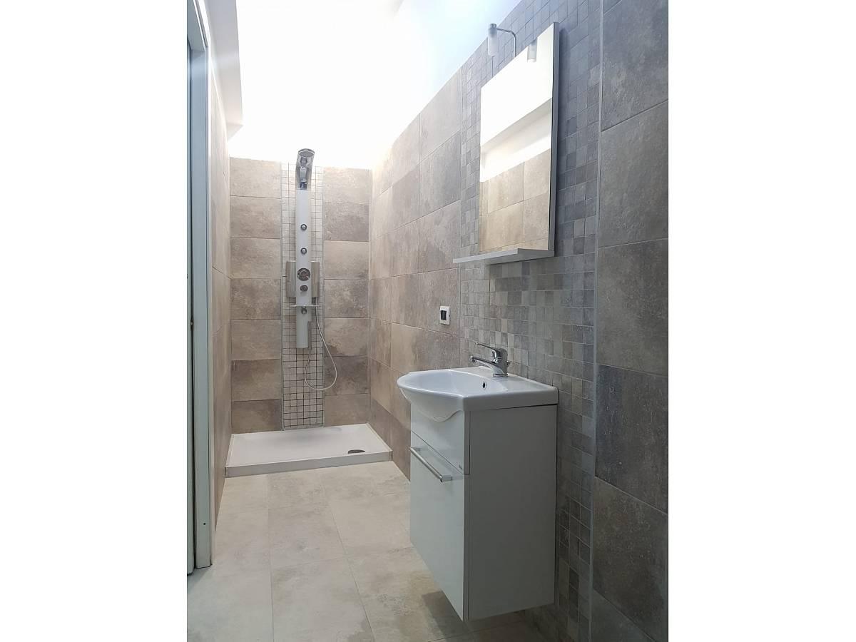 Appartamento in vendita in via delle terme romane zona Clinica Spatocco - Ex Pediatrico a Chieti - 3088134 foto 15
