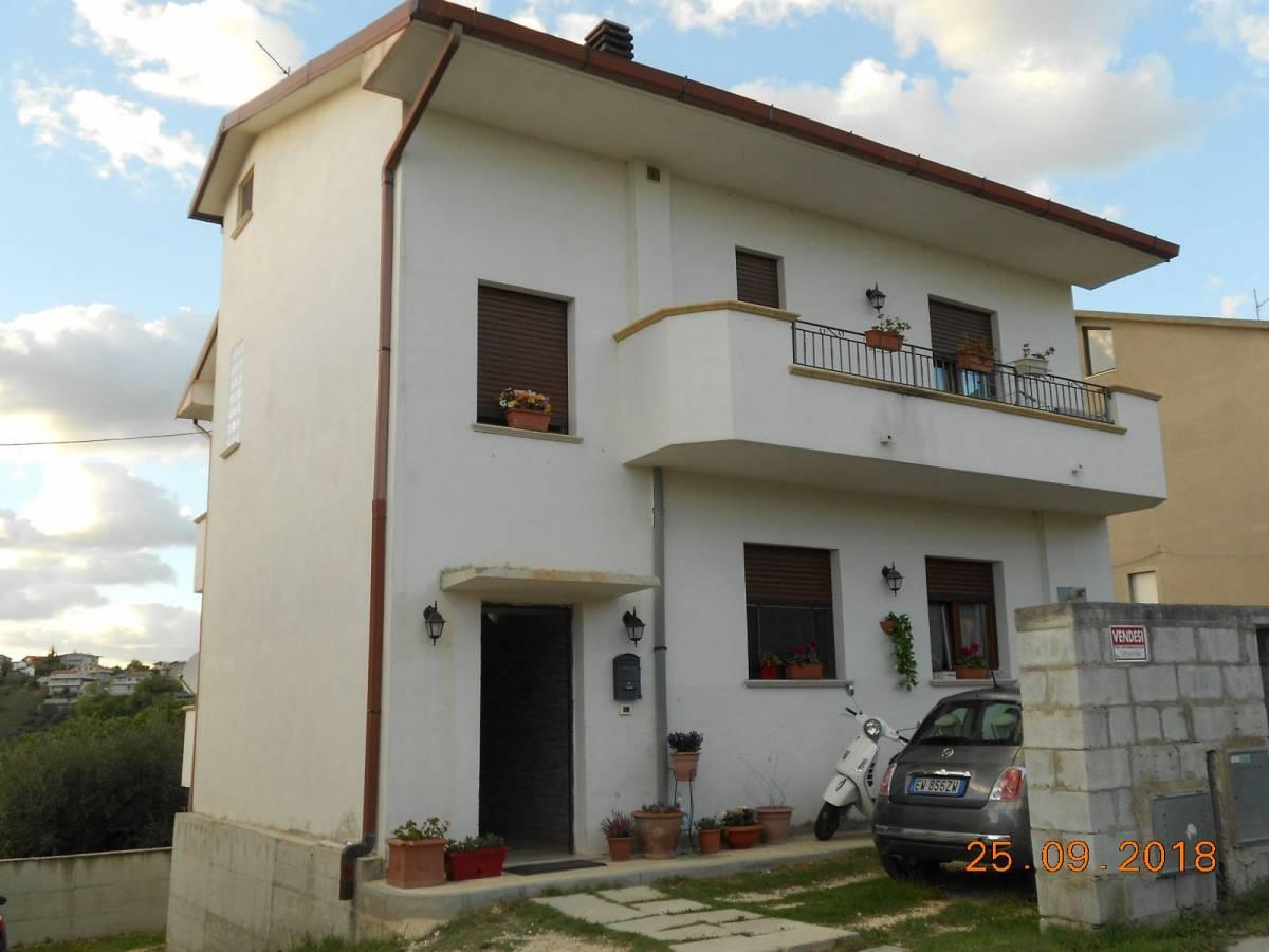 Casa indipendente in vendita in strada valle ferzetti zona Colli a Pescara - 674377 foto 2