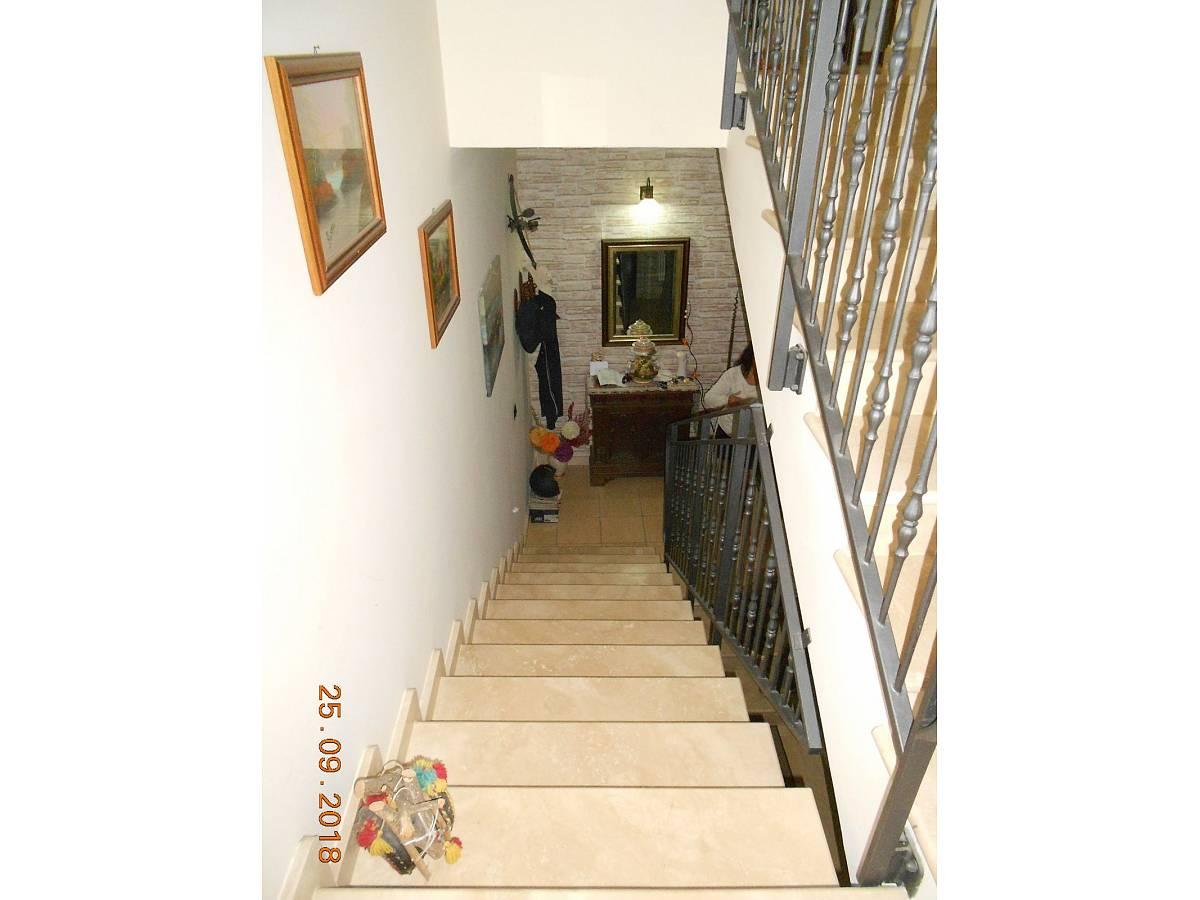 Casa indipendente in vendita in strada valle ferzetti zona Colli a Pescara - 674377 foto 4