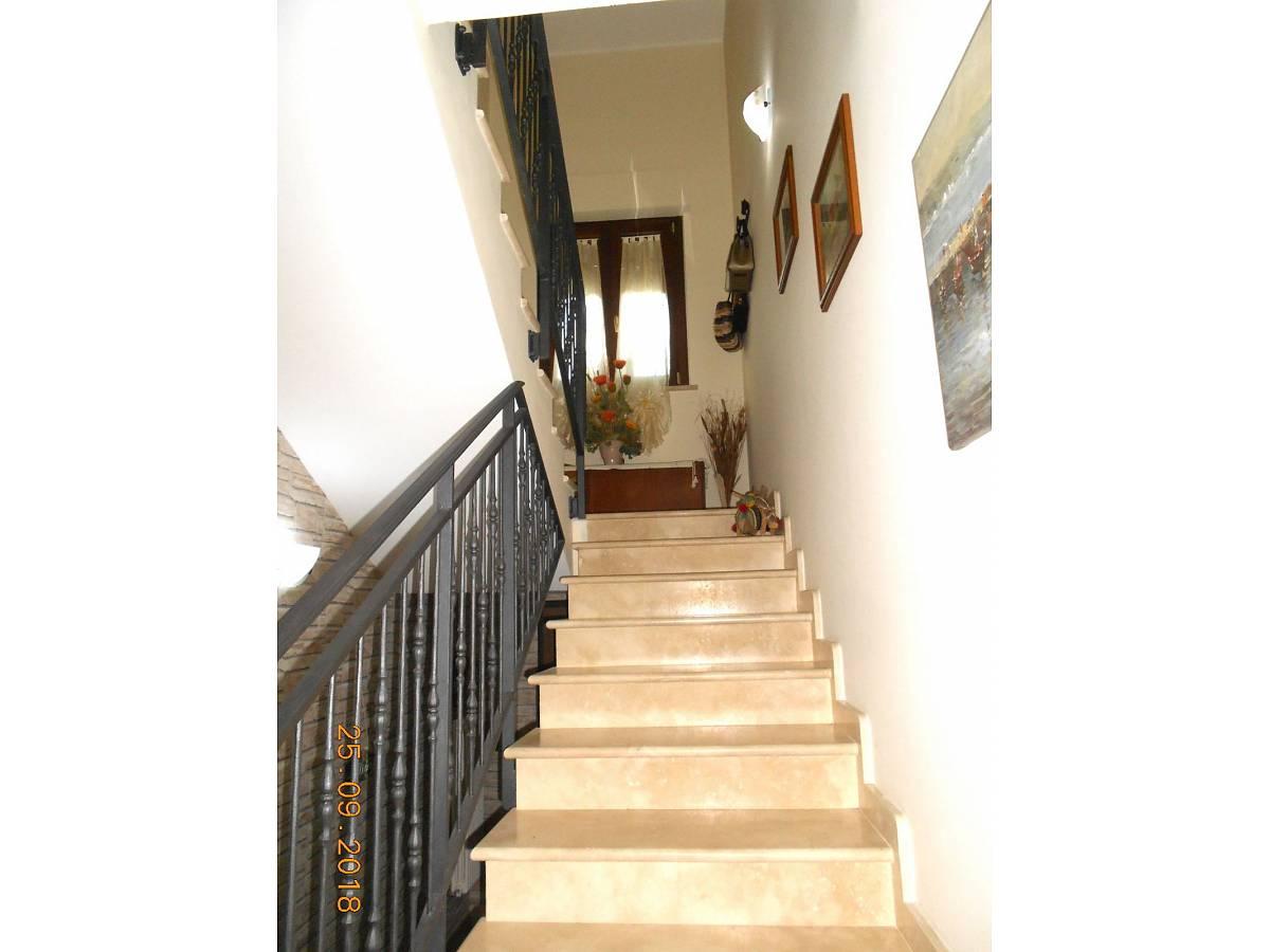 Casa indipendente in vendita in strada valle ferzetti zona Colli a Pescara - 674377 foto 5