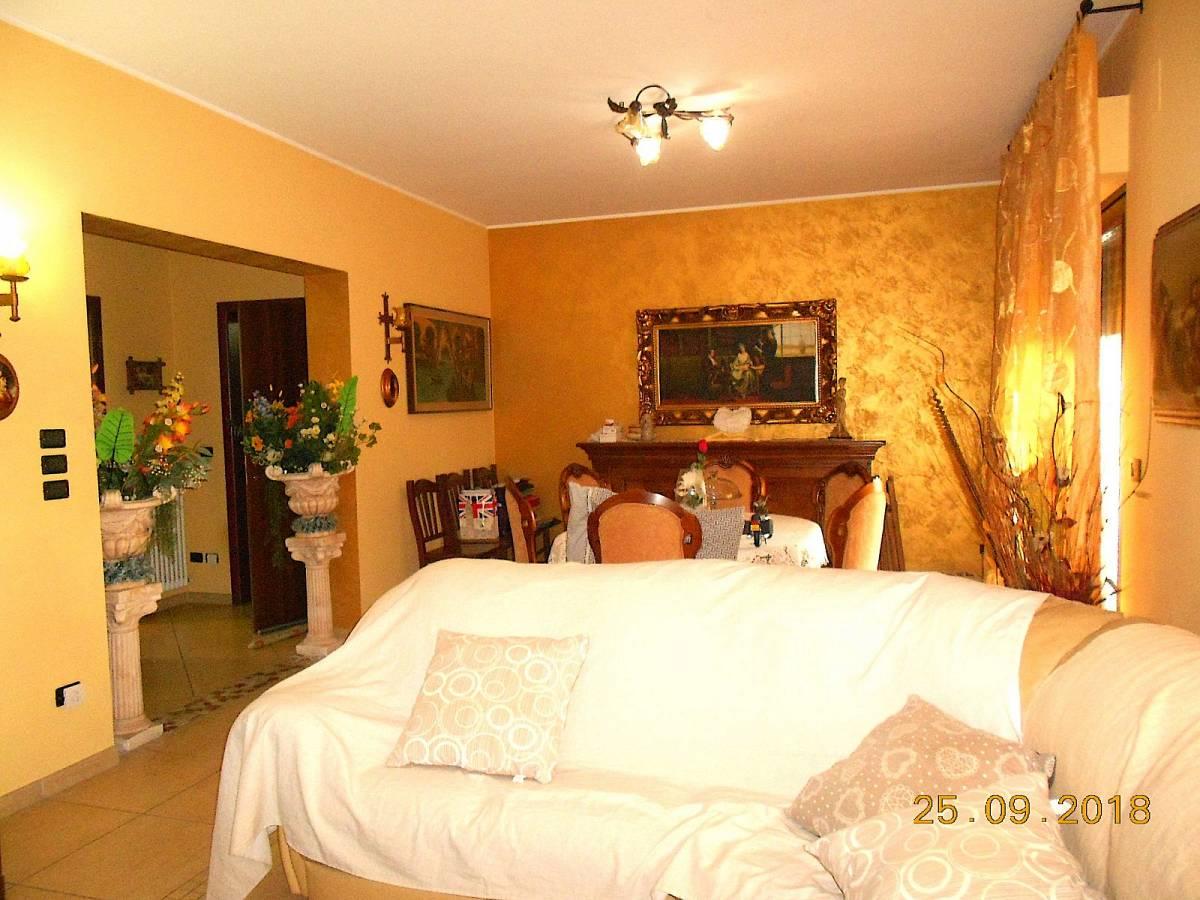 Casa indipendente in vendita in strada valle ferzetti zona Colli a Pescara - 674377 foto 7
