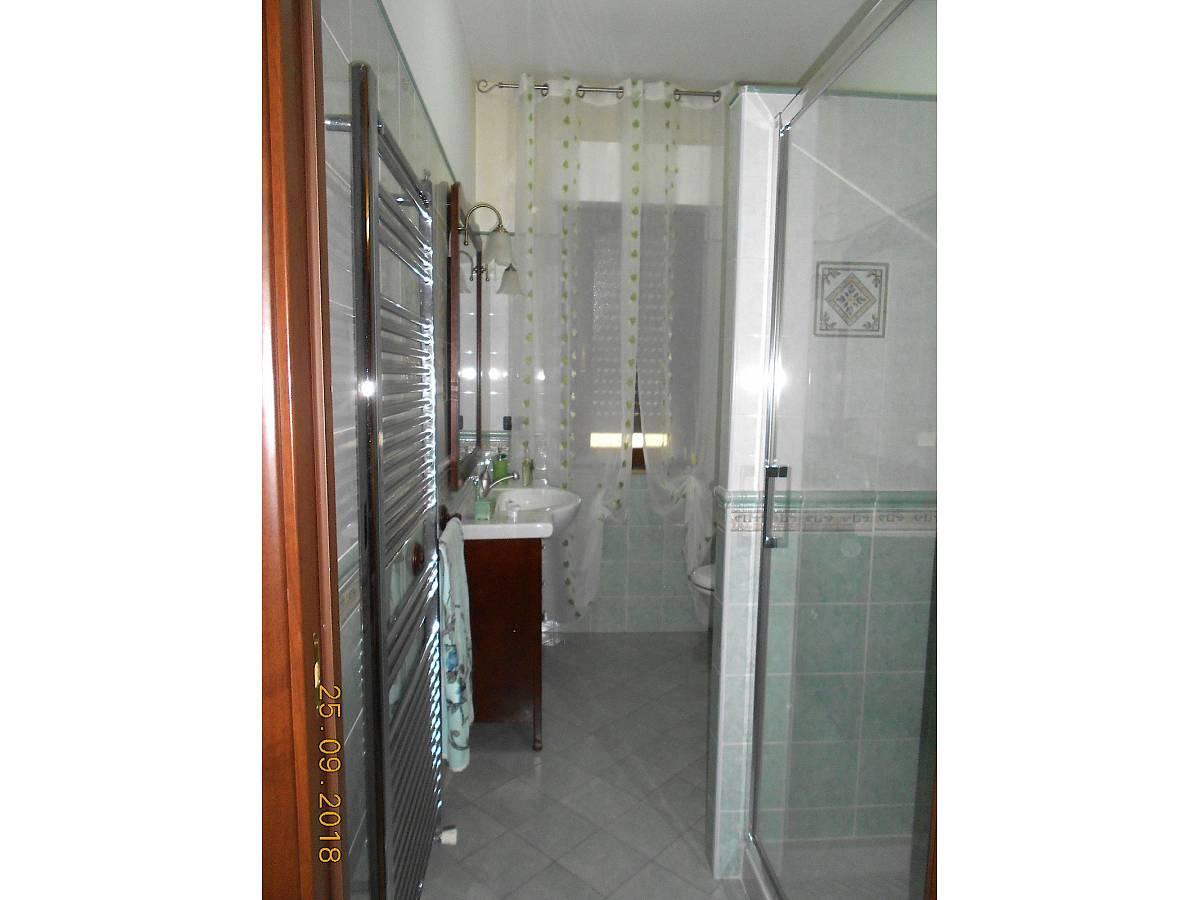 Casa indipendente in vendita in strada valle ferzetti zona Colli a Pescara - 674377 foto 8