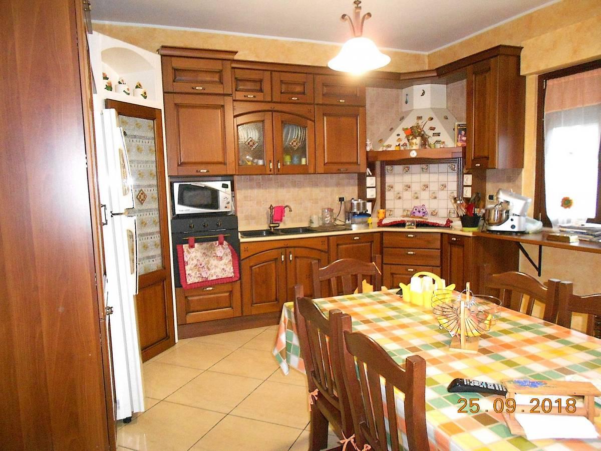 Casa indipendente in vendita in strada valle ferzetti zona Colli a Pescara - 674377 foto 9