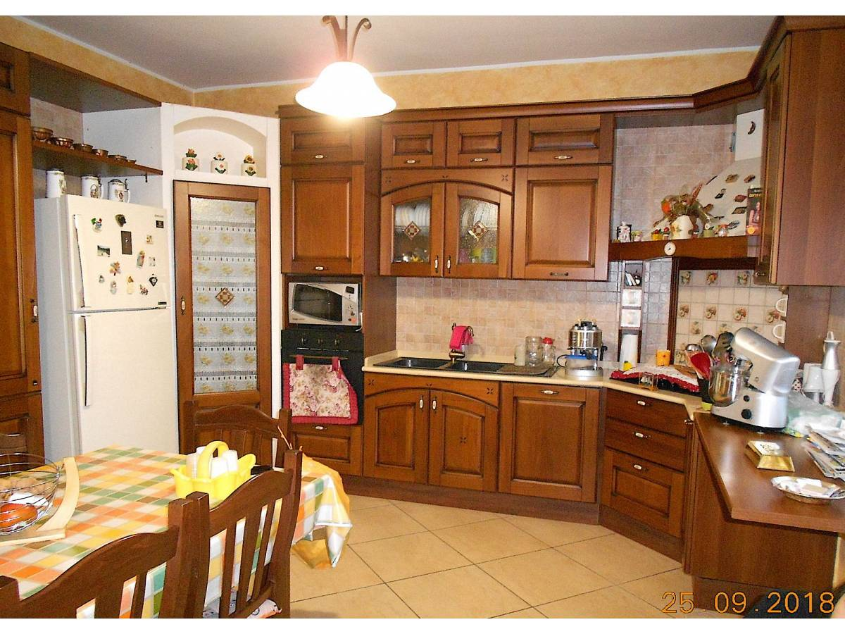 Casa indipendente in vendita in strada valle ferzetti zona Colli a Pescara - 674377 foto 10