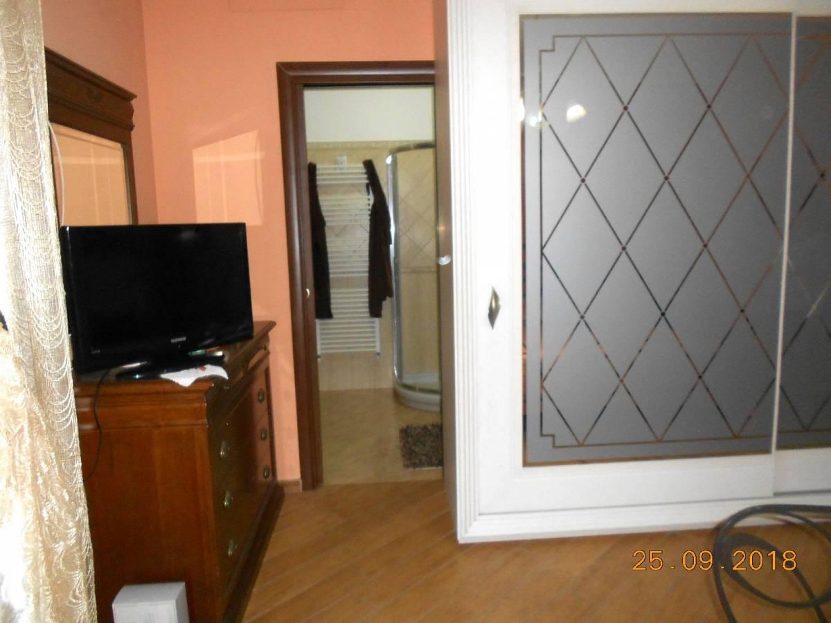 Casa indipendente in vendita in strada valle ferzetti zona Colli a Pescara - 674377 foto 12