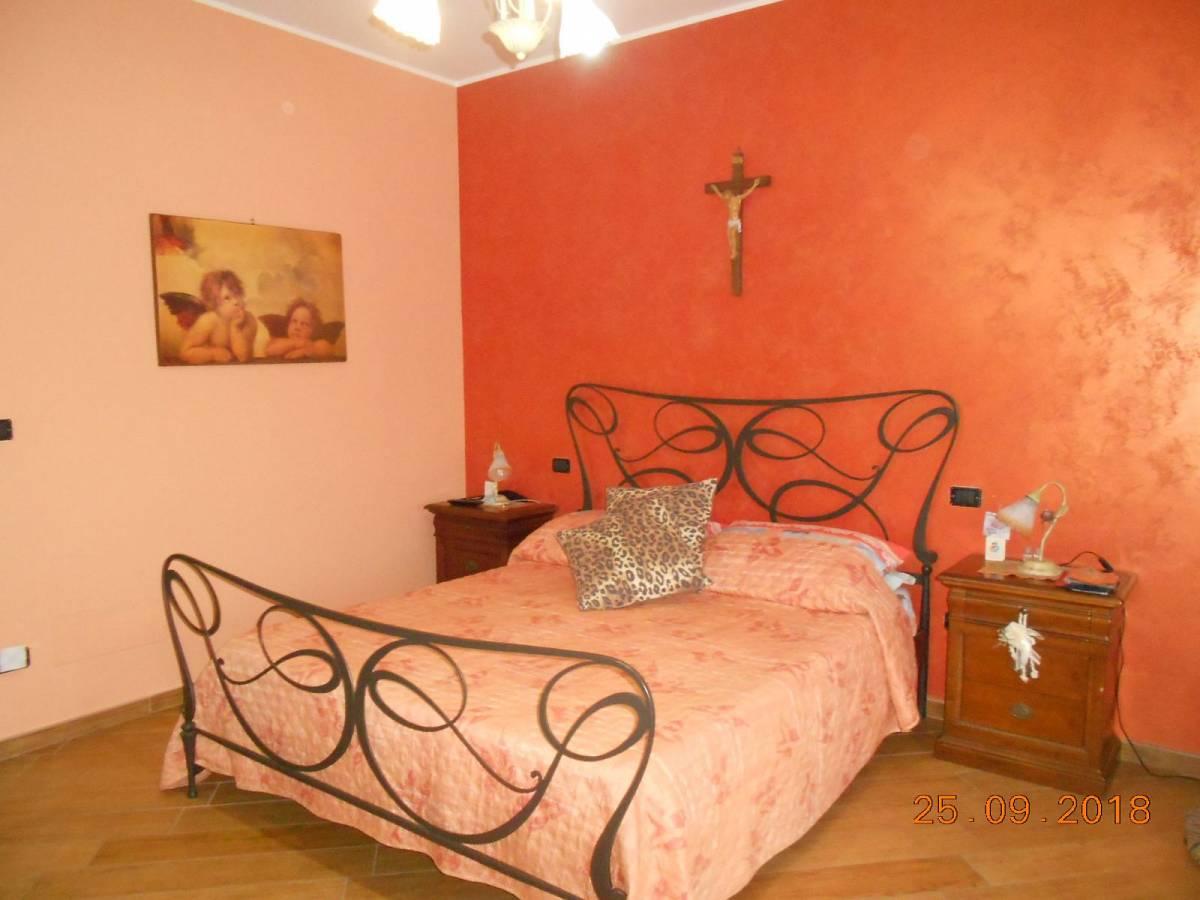 Casa indipendente in vendita in strada valle ferzetti zona Colli a Pescara - 674377 foto 14