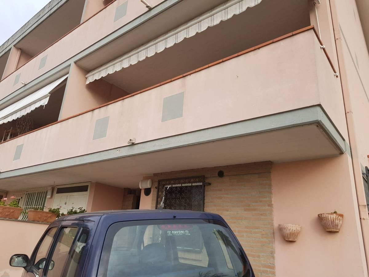 Villa a schiera in vendita in contrada san gottardo  a Montesilvano - 7503392 foto 2