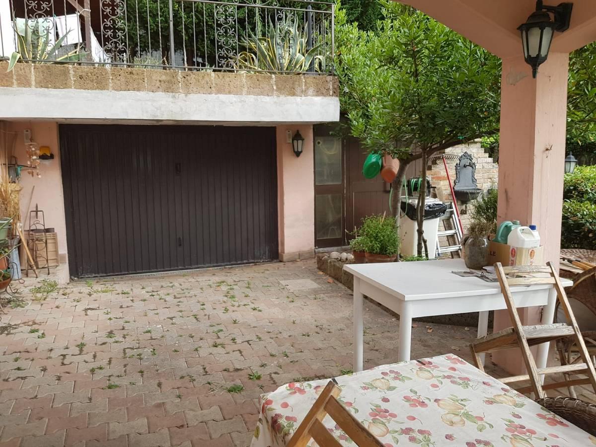 Villa a schiera in vendita in contrada san gottardo  a Montesilvano - 7503392 foto 3