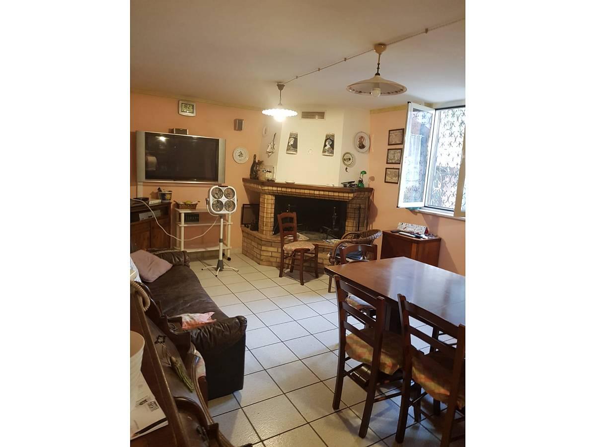 Villa a schiera in vendita in contrada san gottardo  a Montesilvano - 7503392 foto 5