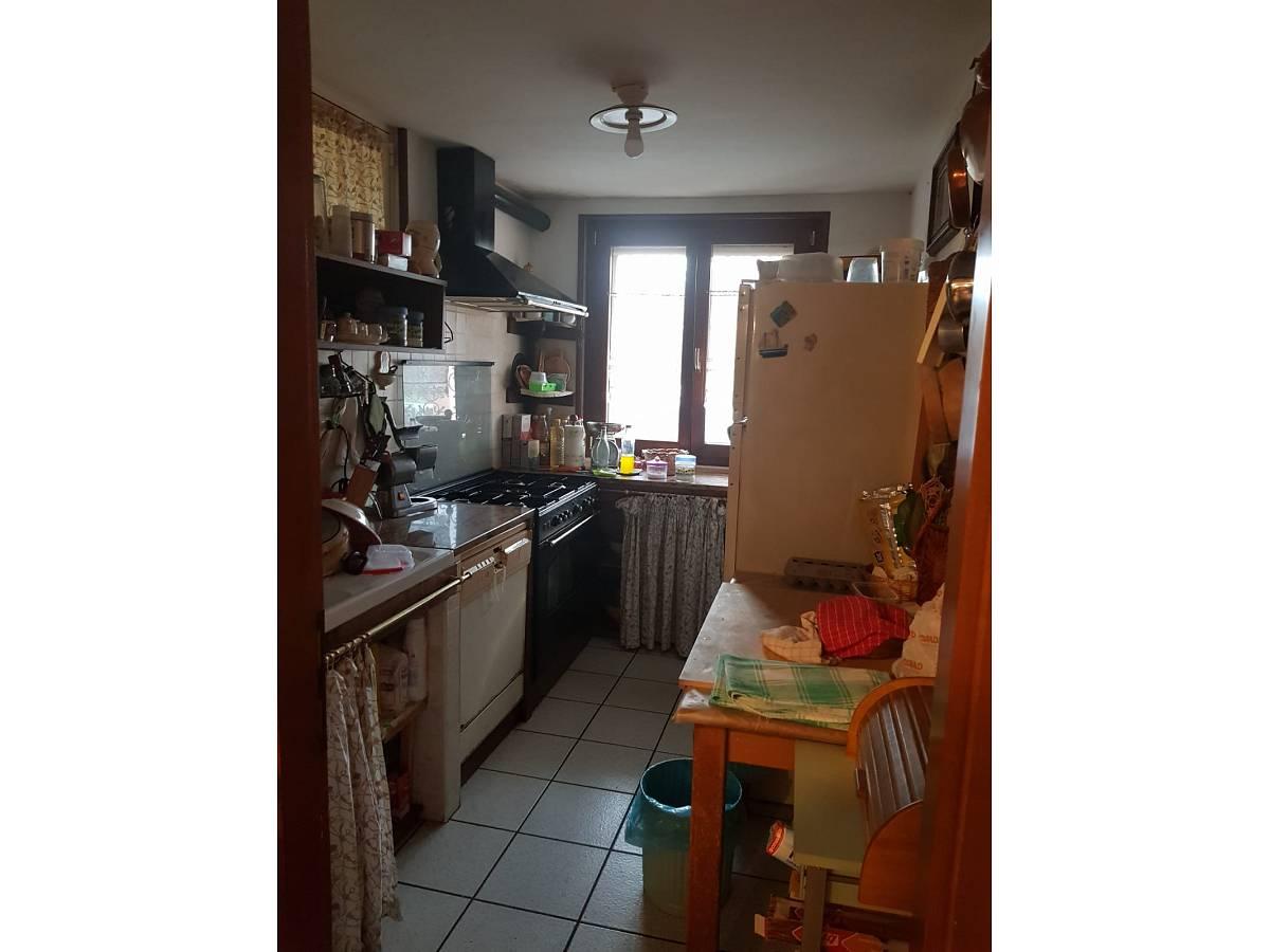 Villa a schiera in vendita in contrada san gottardo  a Montesilvano - 7503392 foto 6