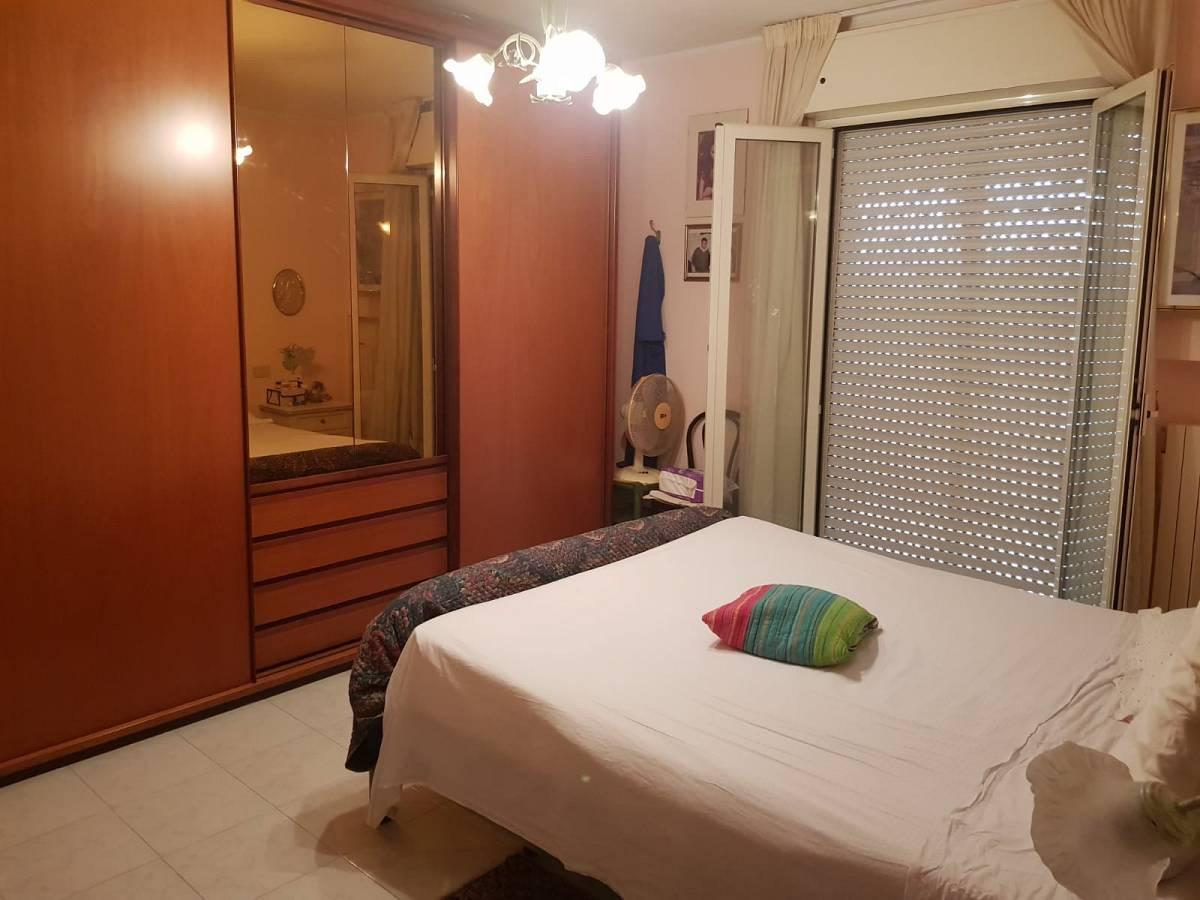 Villa a schiera in vendita in contrada san gottardo  a Montesilvano - 7503392 foto 9