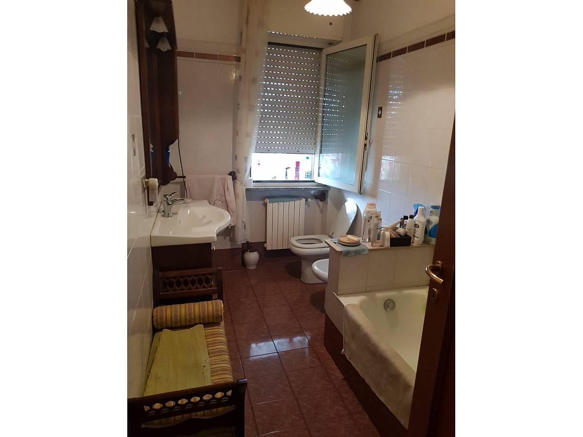 Villa a schiera in vendita in contrada san gottardo  a Montesilvano - 7503392 foto 10