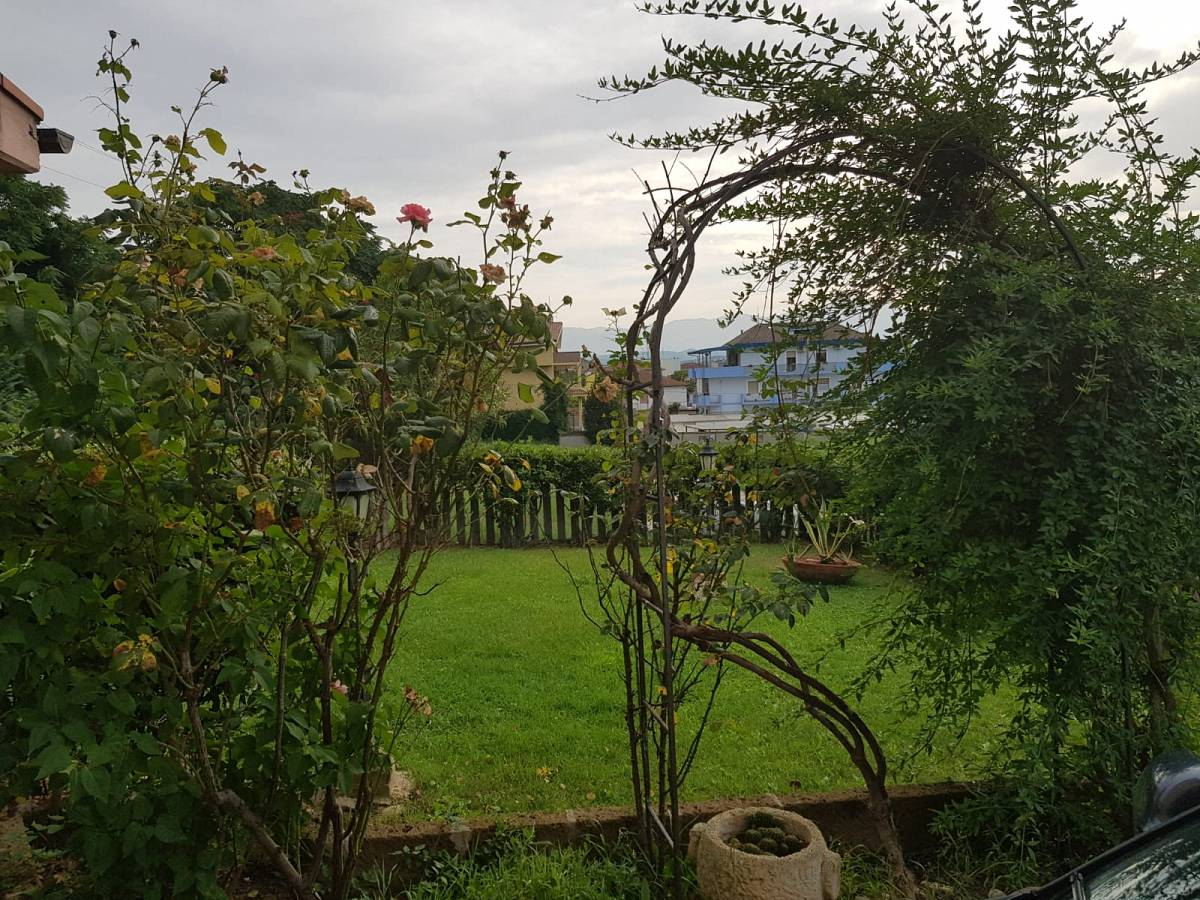 Villa a schiera in vendita in contrada san gottardo  a Montesilvano - 7503392 foto 4