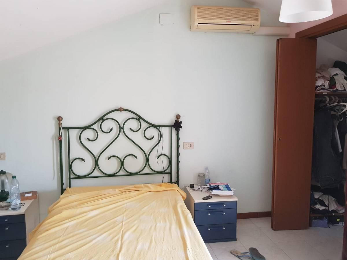 Villa a schiera in vendita in contrada san gottardo  a Montesilvano - 7503392 foto 11