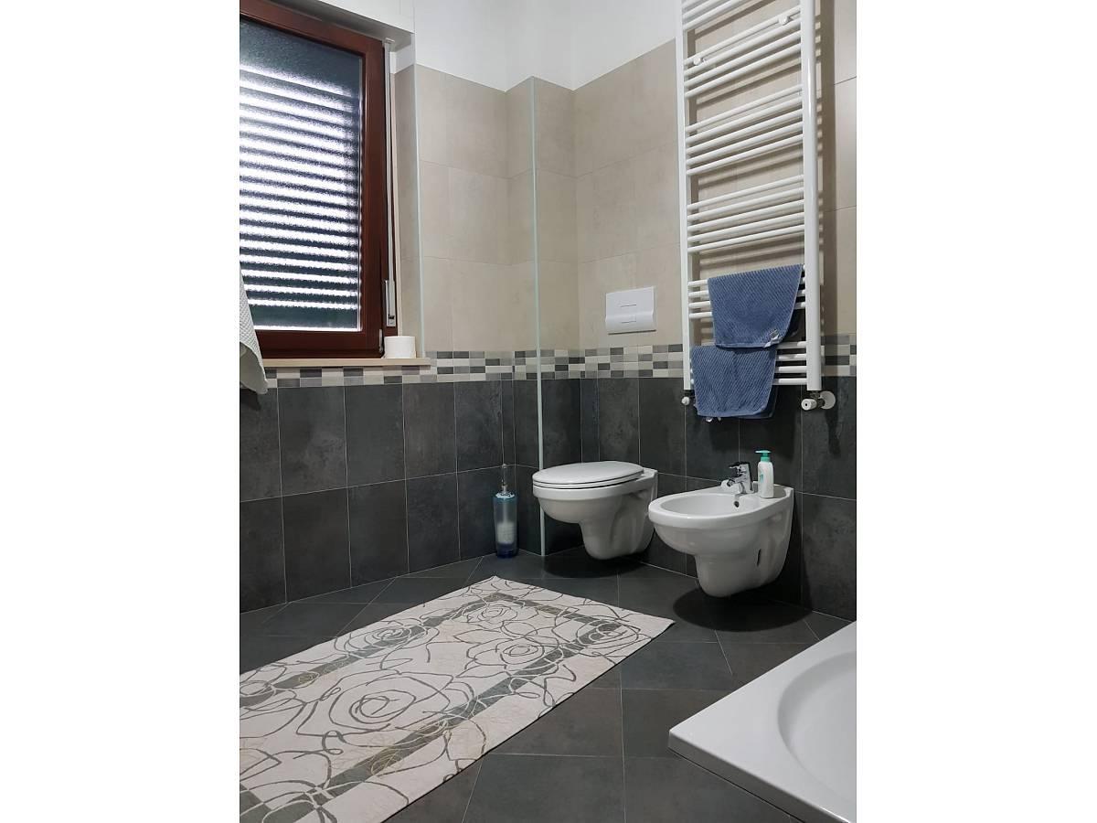 Villa bifamiliare in vendita in via dante 28/c  a Cappelle sul Tavo - 2298705 foto 3