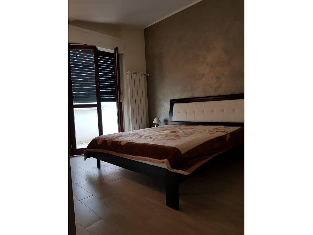Villa bifamiliare in vendita in via dante 28/c  a Cappelle sul Tavo - 2298705 foto 4
