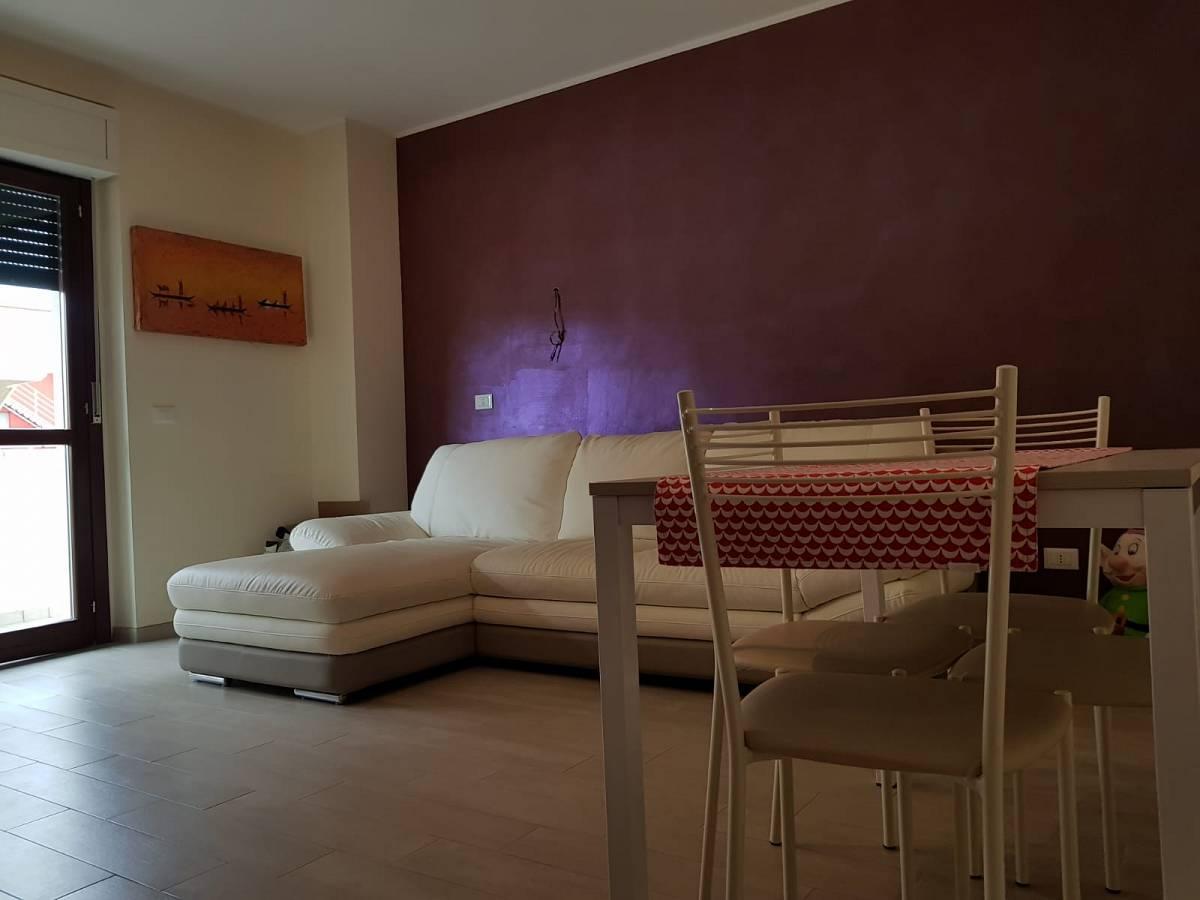 Villa bifamiliare in vendita in via dante 28/c  a Cappelle sul Tavo - 2298705 foto 8