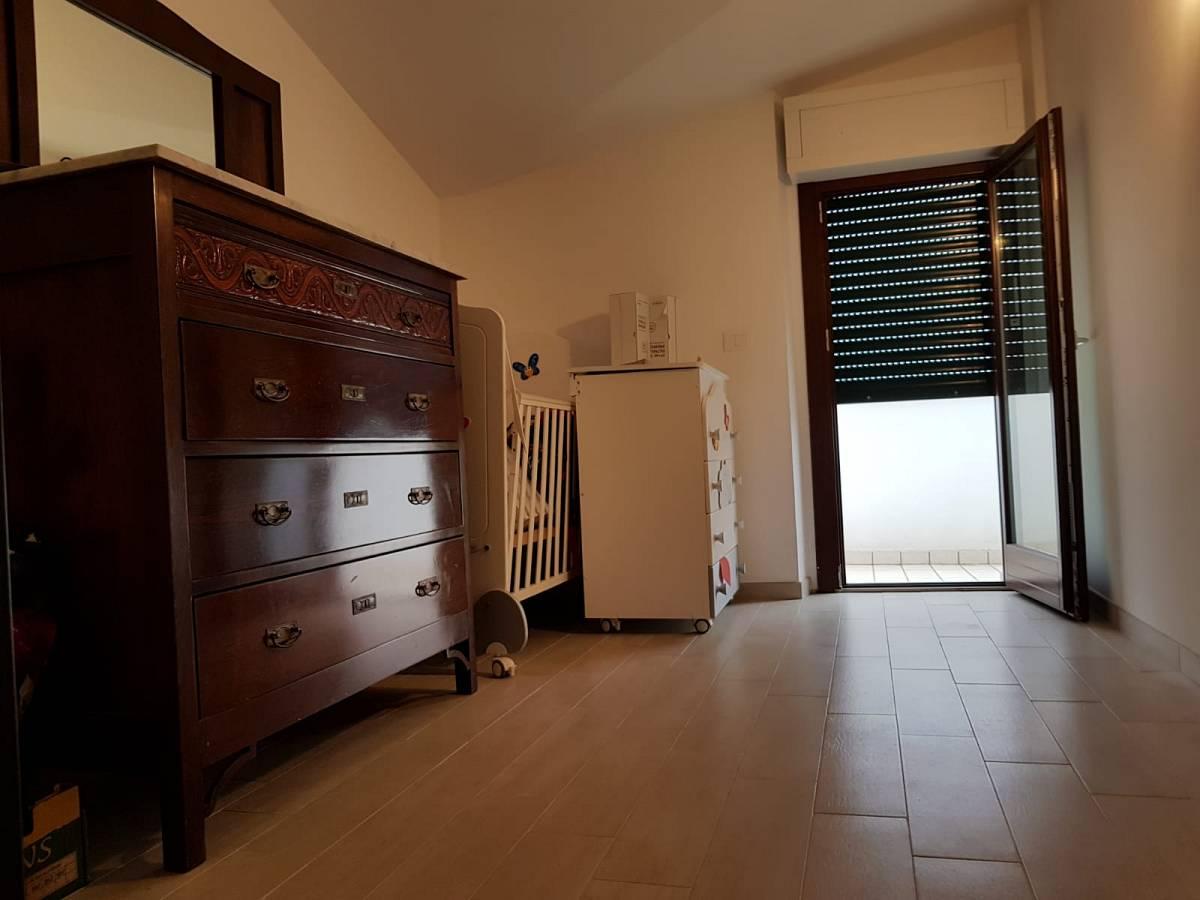 Villa bifamiliare in vendita in via dante 28/c  a Cappelle sul Tavo - 2298705 foto 12