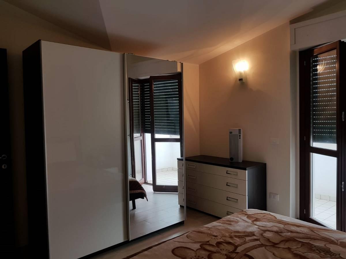 Villa bifamiliare in vendita in via dante 28/c  a Cappelle sul Tavo - 2298705 foto 15